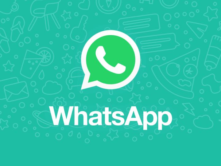 Come usare WhatsApp Web sul computer