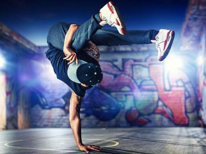 La Break Dance alla Olimpiadi: ecco i suoi segreti