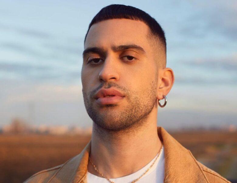 Mahmood: «Cosa che mi manca di più? I concerti»