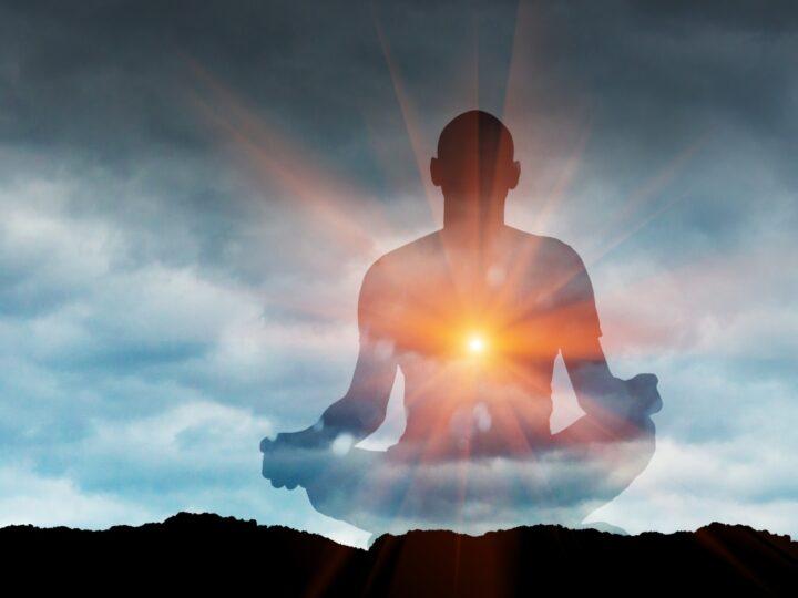 Con la pandemia da Covid è boom della meditazione