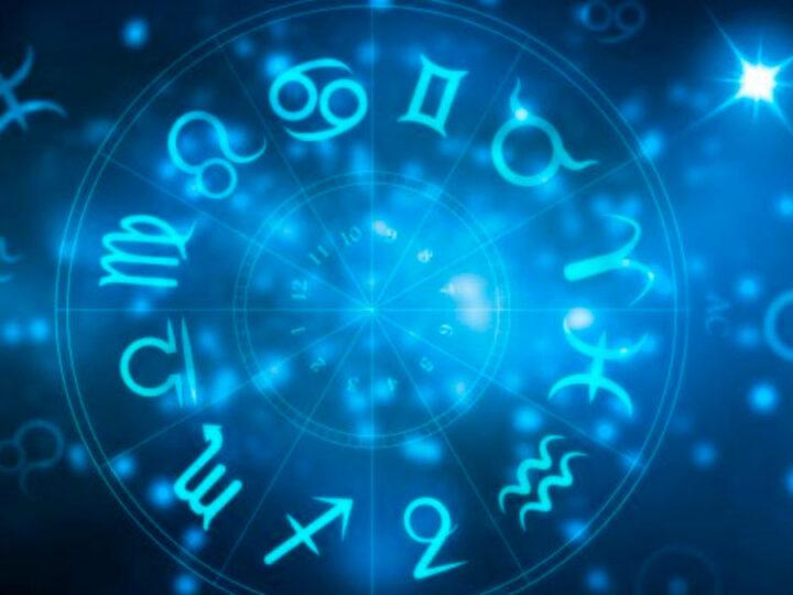 Oroscopo 2021: ecco i segni più fortunati secondo le stelle