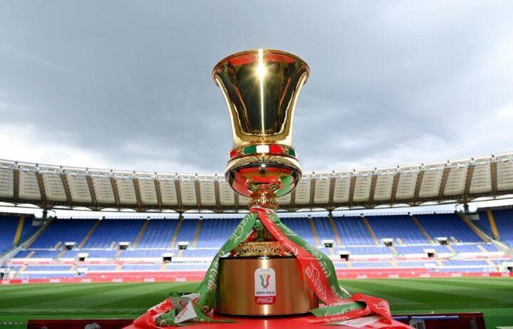 Coppa Italia: la Juve soffre col Genoa ma va ai quarti