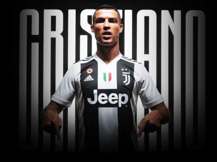 La Juve si rilancia con l'Udinese, Milan e Inter corrono