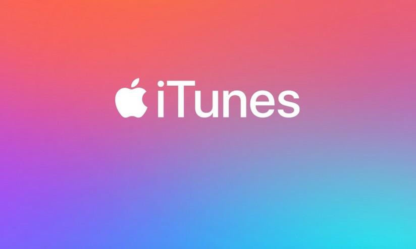 iTunes e iPhone: ci hanno cambiato la vita