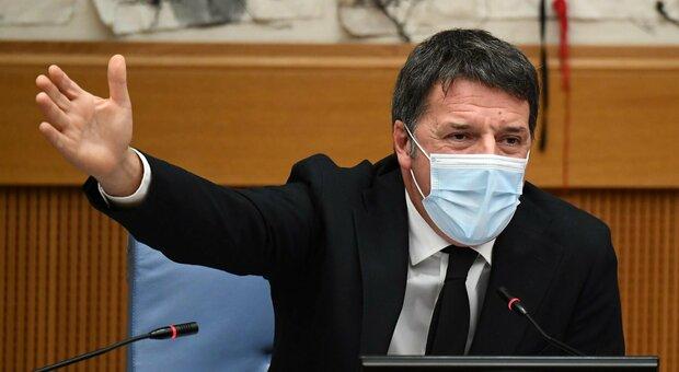 Renzi apre la crisi, Conte tira dritto: «Un danno per il Paese»