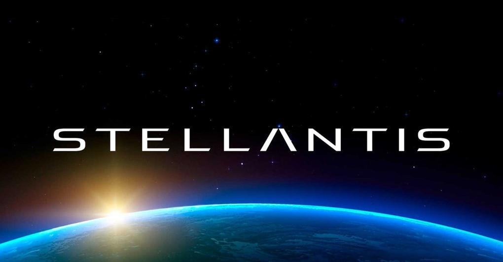 Via libera di Fca-Psa: nasce Stellantis